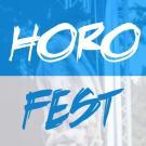 Horofest 1